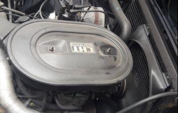 Ford Del Rey Sedan GLX 1.6 - Foto #6