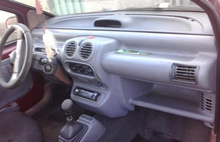 Renault Twingo 1.2 - Foto #3