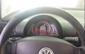 Volkswagen CrossFox 1.6 (Flex) - Foto #7