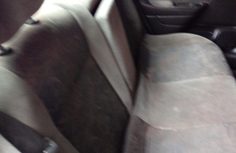 Chevrolet Astra Sedan GL 1.8 MPFi - Foto #2