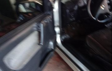 Chevrolet Astra Sedan GL 1.8 MPFi - Foto #3