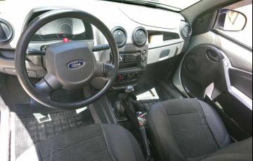 Ford Ka 1.0 Pulse (Flex) - Foto #6