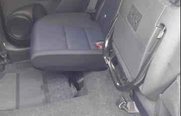 Honda Fit DX 1.4 (Flex) - Foto #9