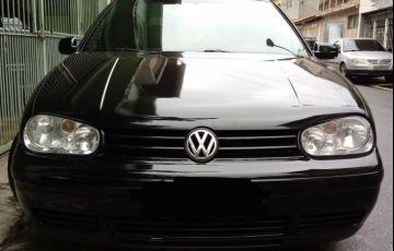 Volkswagen Golf 2.0 MI (Aut)