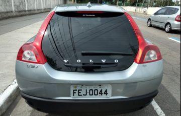 Volvo C30 2.0 (aut)