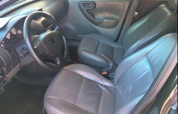 Chevrolet Montana Sport 1.8 (Flex) - Foto #9
