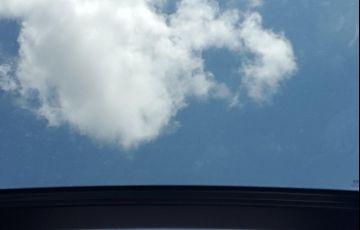 Kia Sorento 3.5 V6 EX 4WD (Aut) S670