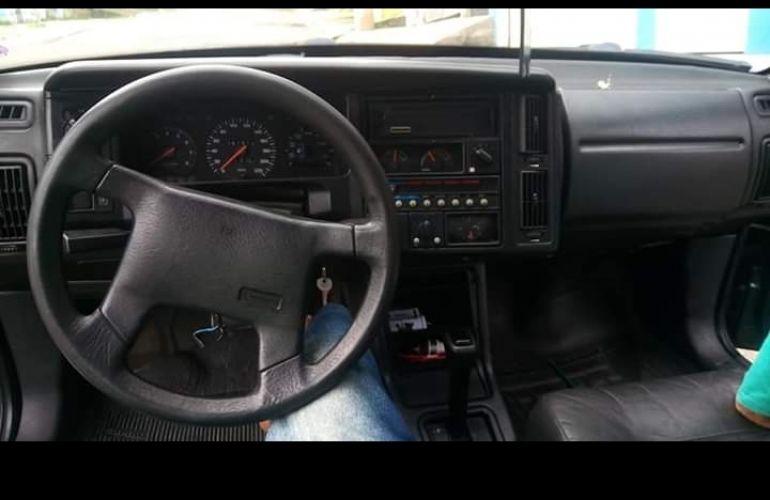 Volvo 460 1.8 Turbo - Foto #3
