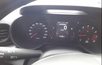 Fiat Argo Drive 1.0 Firefly (Flex)