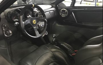 Lobini H1 1.8 turbo