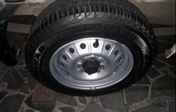 Fiat Fiorino Furgao 1.5 MPi