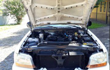 Chevrolet S10 STD 4x2 2.4 MPFi (Cab Dupla) - Foto #3