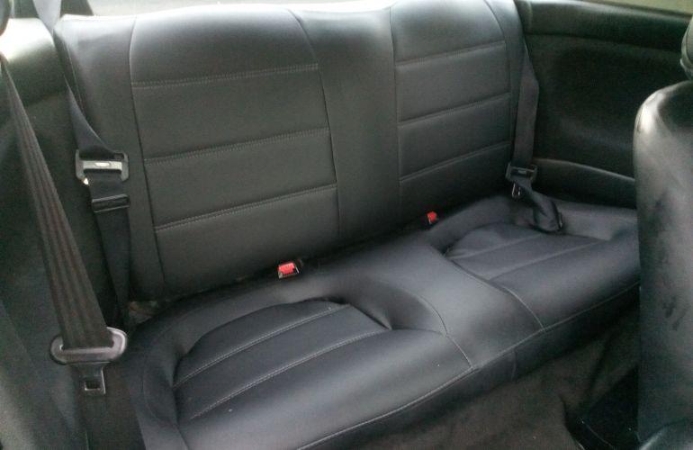 Mazda MX 3 GS 1.6 16V - Foto #4