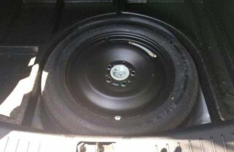 Ford Focus Hatch GLX 2.0 16V (Flex) - Foto #10