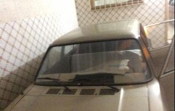 Chevrolet Opala Sedan L 2.5 - Foto #9
