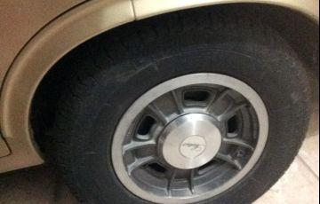 Chevrolet Opala Sedan L 2.5 - Foto #10