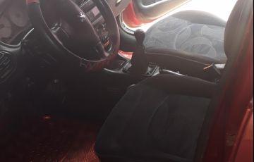 Peugeot 206 Hatch. Passion 1.6 16V - Foto #5
