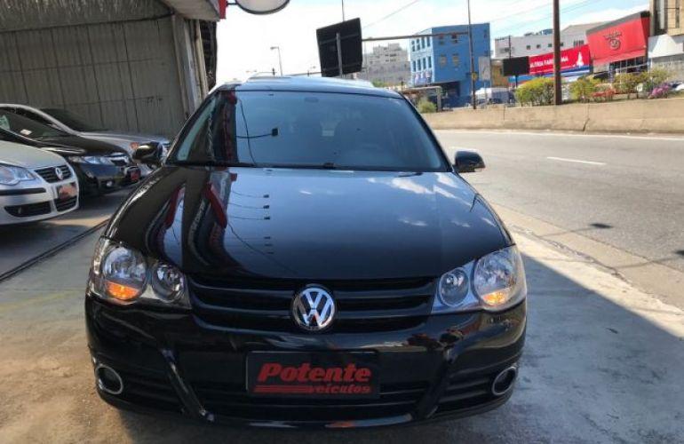 Volkswagen Golf Sportline Limited Edition 1.6 Mi 8V Total Flex - Foto #5