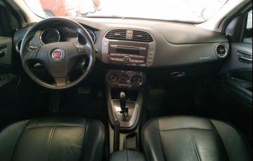 Fiat Bravo Essence 1.8 16V Dualogic (Flex) - Foto #6