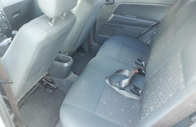 Ford Ecosport XLS 1.6 8V - Foto #2