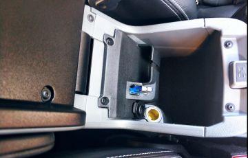 Ford Focus Hatch Titanium 2.0 16V (Aut) - Foto #8