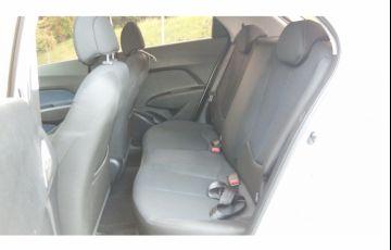 Hyundai HB20 1.6 Comfort Style - Foto #10