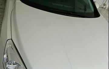 Peugeot 508 1.6 THP