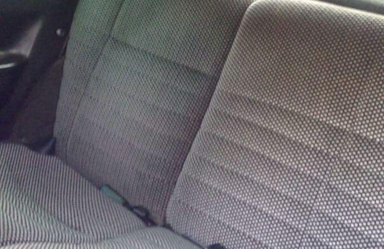 Chevrolet Kadett Hatch GLS 1.8 EFi - Foto #6
