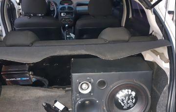 Peugeot 206 Hatch. Moonlight 1.4 8V (flex) - Foto #10