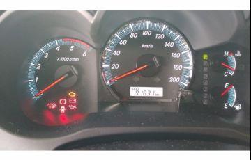 Toyota Hilux SW4 SRV 3.0 4X4 (7 Lugares) - Foto #8