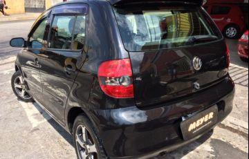Volkswagen Fox 1.0 Mi Blackfox 8v - Foto #5