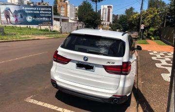 BMW X5 3.0 xDrive30d - Foto #3