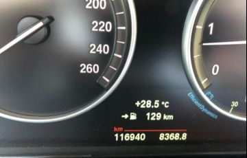 BMW X5 3.0 xDrive30d - Foto #7