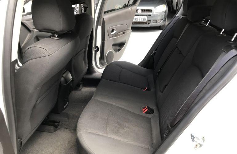 Chevrolet Cruze Sport6 LT 1.8 16V Ecotec (Flex) - Foto #8