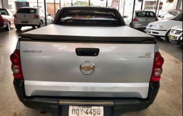 Chevrolet Montana Conquest 1.8 (Flex) - Foto #6