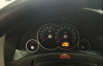 Chevrolet Prisma 1.0 Joy SPE/4 - Foto #5