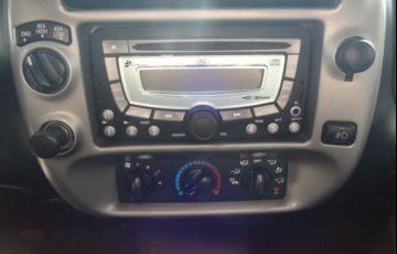 Ford Ranger XLT 4x4 3.0 (Cab Dupla) - Foto #8