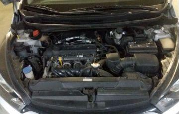 Hyundai HB20S 1.6 Comfort Style - Foto #7