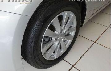Kia Cerato 1.6 16V Flex - Foto #5