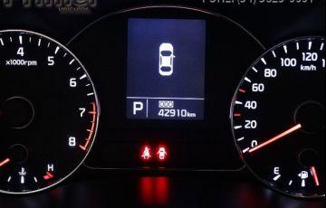 Kia Cerato 1.6 16V Flex - Foto #7