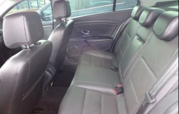Honda CR-V LX 2.0 16V  (Aut) - Foto #9