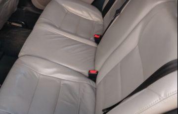 Volkswagen Golf Comfortline 2.0 - Foto #4