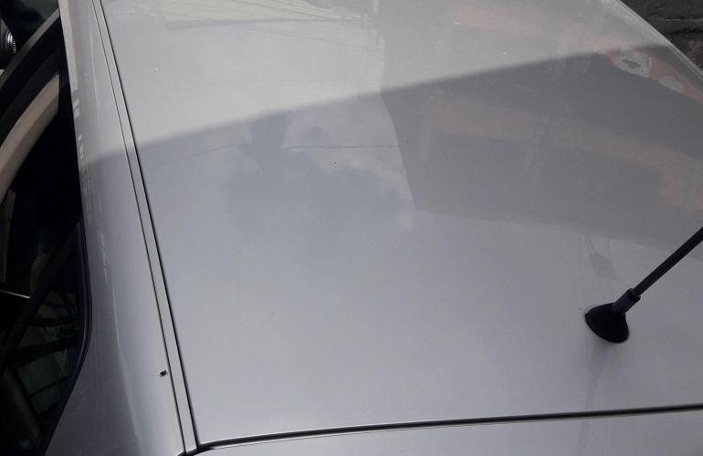 Audi A3 1.8 20V Turbo (180hp) - Foto #1