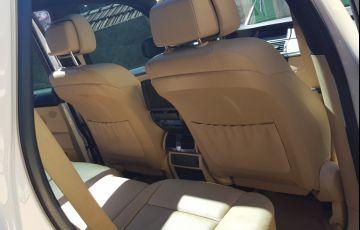 BMW X5 4.8i 4x4 - Foto #3