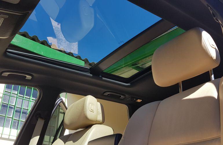 BMW X5 4.8i 4x4 - Foto #5