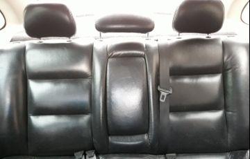 Chevrolet Vectra Plus CD 2.0 8V - Foto #7