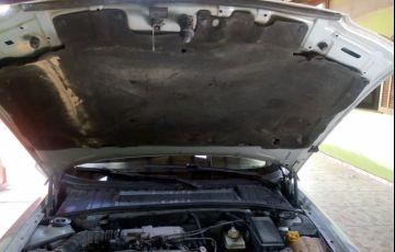 Chevrolet Vectra Plus CD 2.0 8V - Foto #8