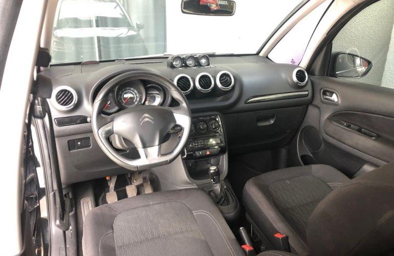Volkswagen Gol GL 1.8 - Foto #10