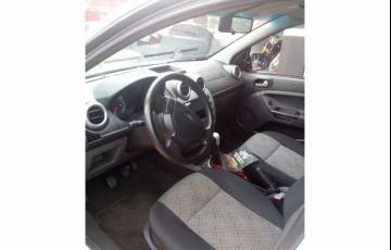 Ford Fiesta Hatch Class 1.6 (Flex) - Foto #7