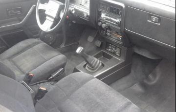 Chevrolet Caravan Diplomata SE 4.1 - Foto #2